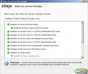 XENAPP 6.5 TÉLÉCHARGER