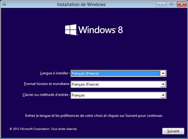 Переустановка Windows XP, 7, 8 и настройка программ быстро и качествен Кара