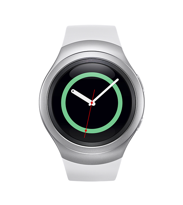 samsung-gear-s2_cf85b497a2708add