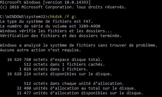 formater ubuntu sans cd